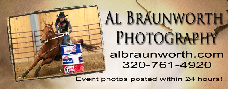 Al Braunworth Photography